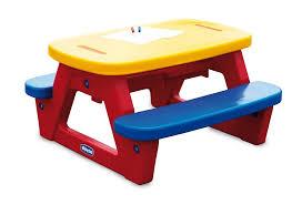 tavolo chicco tavolino da gioco disegno chicco by mondo 30700 tavolino da gioco