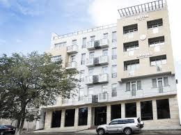 hotel vilton tbilisi city georgia booking com