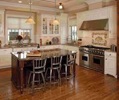 kitchen center island kitchen center island with seating fancy stainless steel tubular