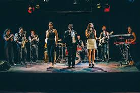 rewind wedding band wedding band review city entertainment nation