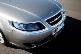 saab 9 5 estate 2005 2010 driving u0026 performance parkers