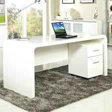 Desk For Home Office Desk At Home Disable Desk Home Screen Aciarreview Info