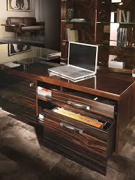 Presidential Desks Luna Presidential Desk Executive Desk Sherman Oaks