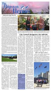 may 12 2016 by hugoton hermes issuu