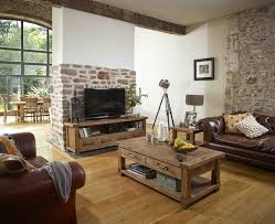 Tv Living Room Furniture How To Arrange Farmhouse Living Room Furniture American Living