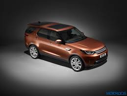 new land rover discovery all new land rover discovery india launch scheduled on october 28