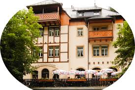 Elbhotel Bad Schandau Hotels Bad Schandau Urlaub Im Elbsandsteingebirge U2013 Tv