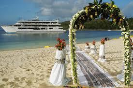 cruise wedding wonderful cruise wedding cruise wedding a2zweddingcards