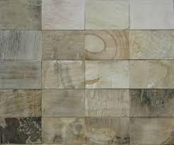 modern floor modern kitchen floor tiles texture interior design