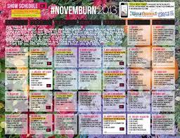 best 25 november 2013 calendar ideas on april 2013