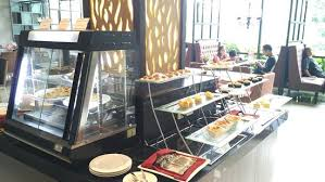 Aria Buffet Prices by Aria Centra Hotel Picture Of Aria Centra Hotel Surabaya