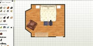 event floor plan view i arafen floor plans and furniture layout tricks tips the huffington post christmas decorating themes 3d home