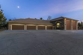 garage 11562warringtonct com
