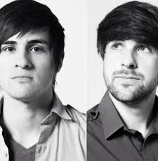 Challenge Smosh Challenge To Find All Or Most Of The I Am Subscribed To On