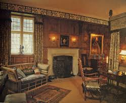 changing rooms traditional interior decoration quenby hall changing rooms traditional interior decoration quenby hall