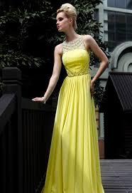 of honor dresses wedding dresses for of honor all women dresses
