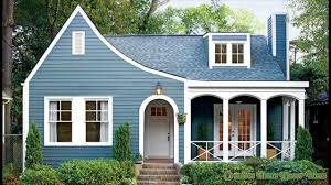 cool u0026 classic french home interior design u0026 decoration ideas