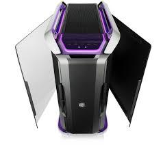 pc design geh use cosmos c700p cooler master