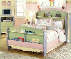 Bedroom Sets Ashley Furniture Home Design Ideas And Pictures - Ashley furniture kids beds