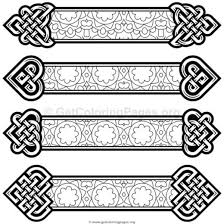 coloring pages bookmarks printable bookmarks black and white getcoloringpages org