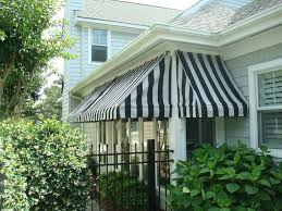 Awnings For Porches Best 25 Porch Awning Ideas On Pinterest Deck Awnings Patio