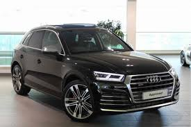 used audi q5 for sale listers