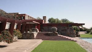 8 plain frank lloyd wright architect boaigz com