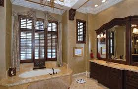 tuscan bathroom ideas tuscan bathroom decor home design ideas and pictures small designs