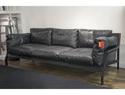 canapé cassina soldes canapé fauteuil les 20 classiques du design à saisir