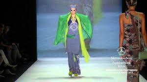miranda konstantinidou miranda konstantinidou mercedes fashion week berlin