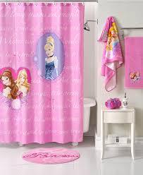 custom 80 disney bathroom decorating ideas decorating design of