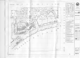 us senate floor plan 56 russell senate office building floor plan capable kartalbeton
