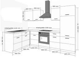 küche köln küche köln 172x280 cm küchenzeile in sonoma eiche trüffel weiss