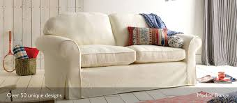 Flat Pack Settee Loose Cover Sofas Mashine Washable Slipcovers Sofasofa Official