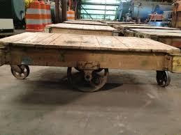 lineberry factory cart the best cart