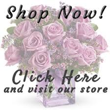flower delivery springfield mo rosamungthorns florist serving flowers to springfield mo fresh