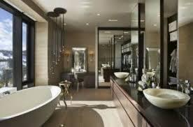Modern Bathroom Decorations Ridiculously Simple Ways To Improve Your Bathroom Decor Basics