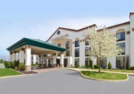 Comfort Suites In Ogden Utah Ogden Utah Travel Pal International