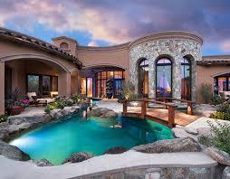 mansion design mansion designed by design associates