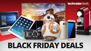 black friday deals game launch xbox one bundles as amazon reveal the best black friday deals 2017 techradar