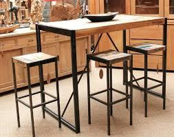 table de cuisine à vendre table cuisine bois table de cuisine bois et metal table de cuisine