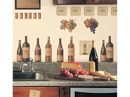 inexpensive kitchen wall decorating ideas contemporary illustration of wall decoration ideas tags