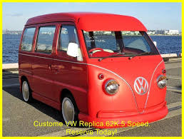 1992 subaru sambar used subaru other models cars for sale with pistonheads