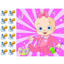 baby shower pin game new baby shower game clothespin 90 the