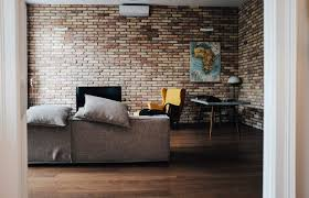 blog commenting sites for home decor 15 eye catching interior décor blogs