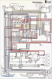 2001 vw beetle wiring diagram on 2001 images free download wiring