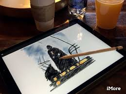 ipad pro review three months later and we u0027re still loving it imore