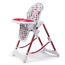 Eddie Bauer Light Wood High Chair Baby High Chair With Affordable Option U2014 The Wooden Houses