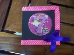 My Birthday Invitation Card Happy Birthday To Me Kavya U0027s Diary
