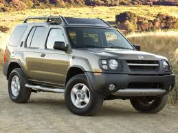 used lexus for sale in kingsport tn used nissan xterra under 7 000 in tennessee for sale used cars